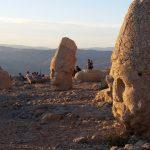 Genesi, l'origine degli dei – Il mistero della rivoluzione del Neolitico – Breve approfondimento paleontologico.